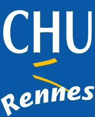CHU Rennes   adetec-coeur